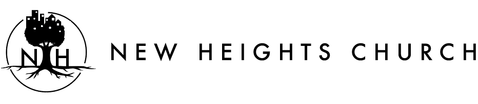 New Heights Church | Mission BC