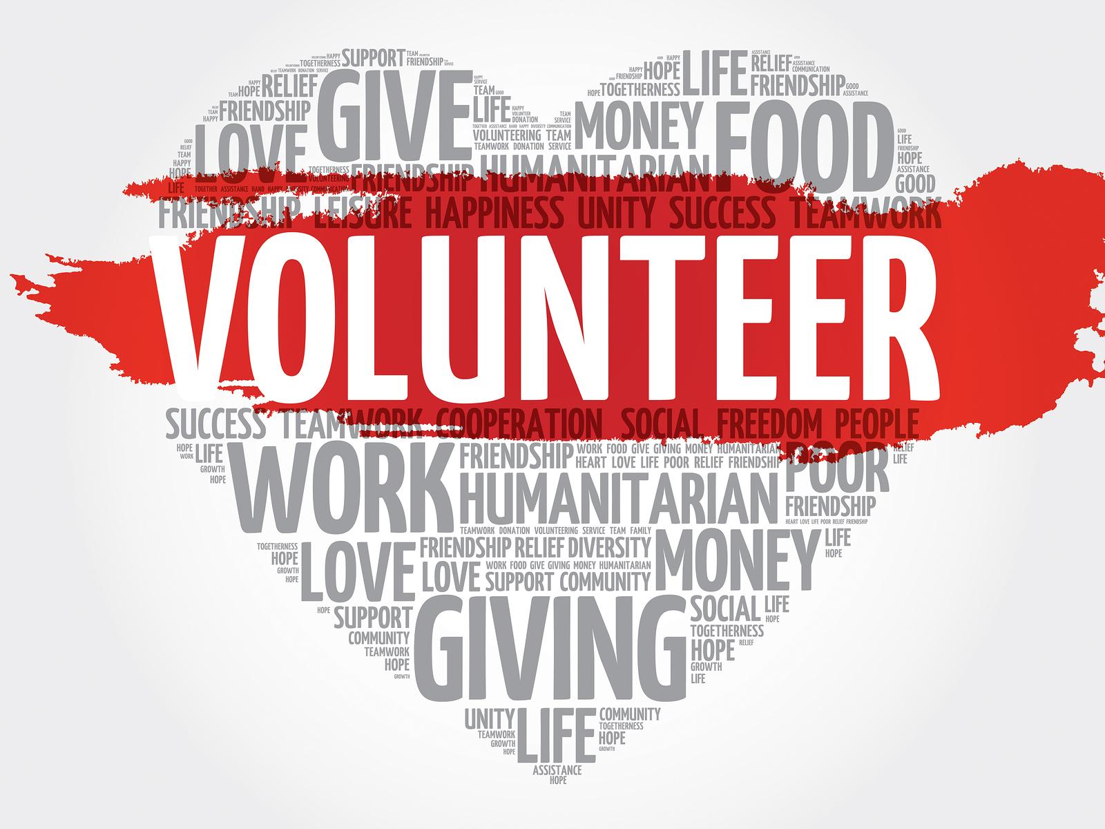 volunteer-at-hope-central-soup-kitchen-mission-bc