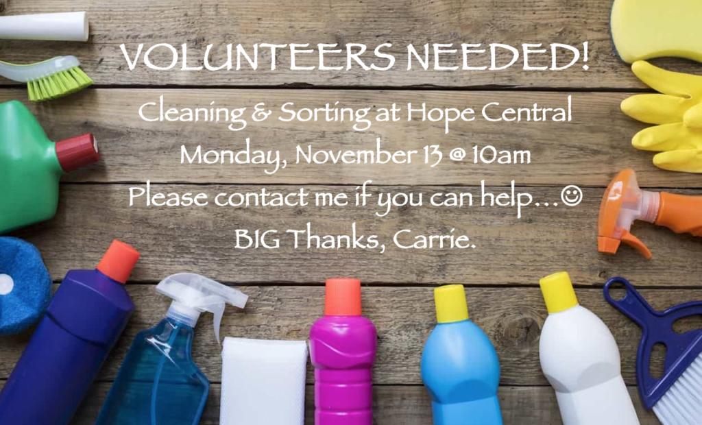 volunteers-mission-bc-needed