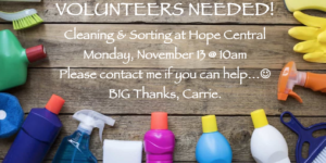 volunteers-mission-bc-needed