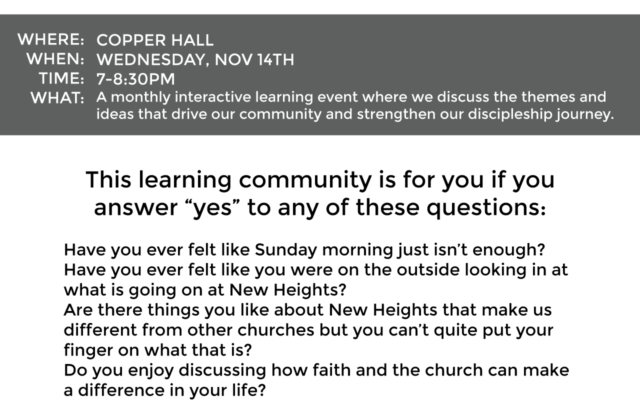 learning-community-new-heights-mission