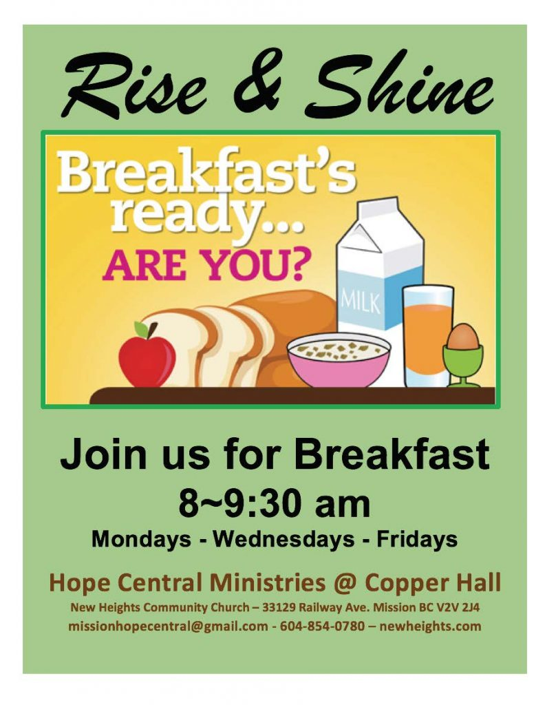 Hope-Central-Breakfast-Mission