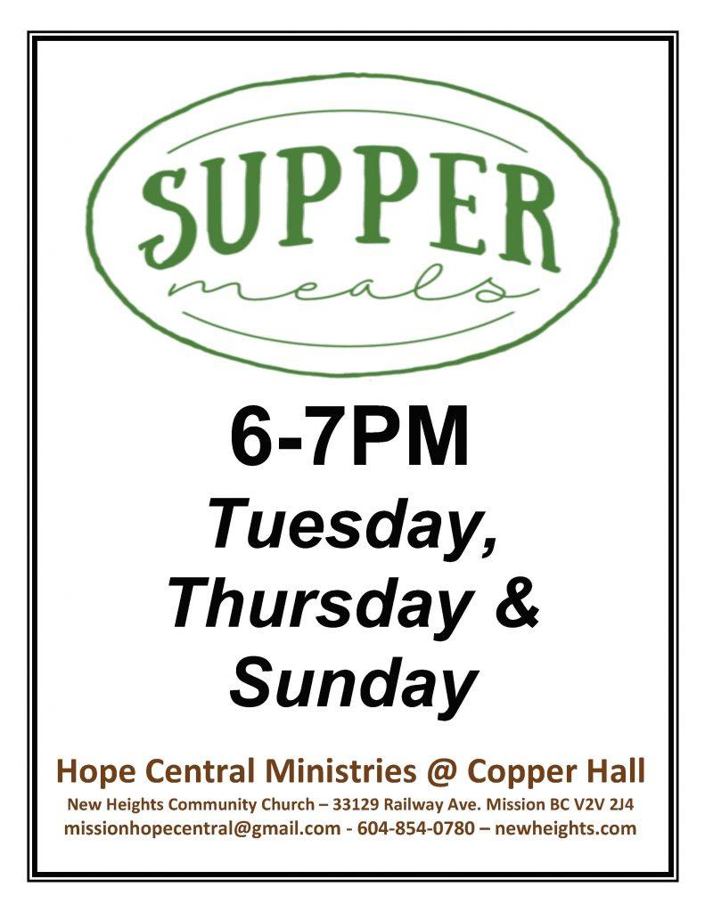 Hope-Central-Dinner-Mission